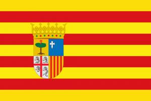 Miembro de LaRadioCB de Aragon LRCB