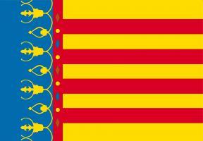Usuarios de LaRadioCB en Comunidad Valenciana