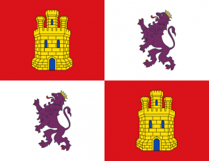 Miembros de LaRadioCB en Castilla y León