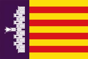 Usuarios de LaRadioCB en Mallorca