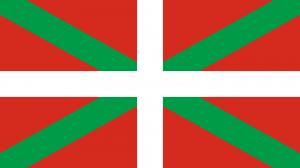 Miembros de LaRadioCB en el País Vasco
