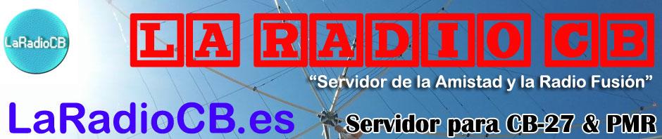 LaRadioCB.es