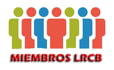 Los miembros de LaRadioCB, apúntate al nuevo proyecto comunícate con el ordenador a través de los link en 27Mhz y PMR