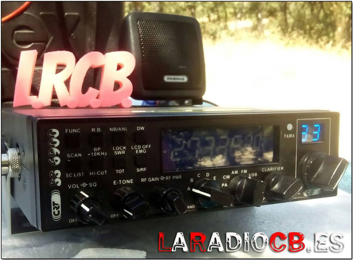 LRCB_SS3900_GO