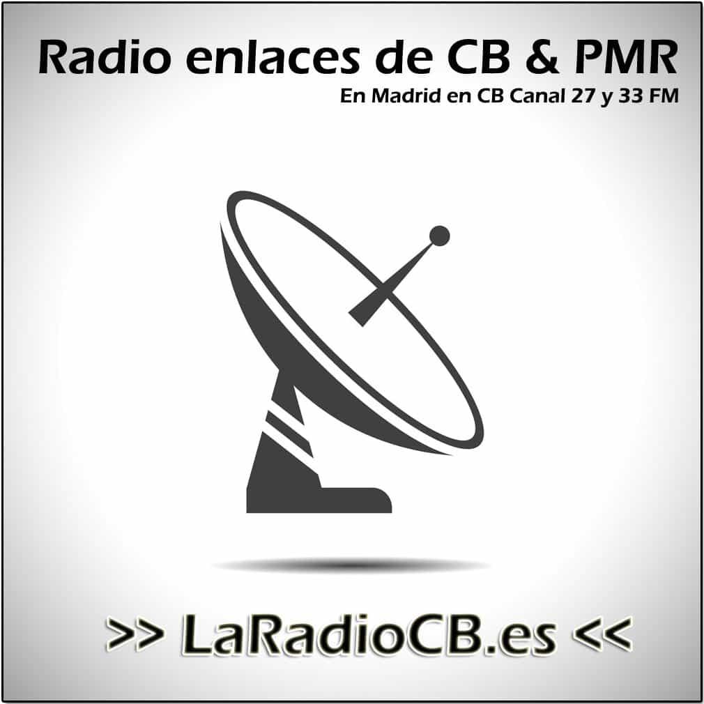 cartel_radioenlaces2