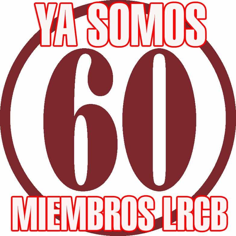 60lrcbGO