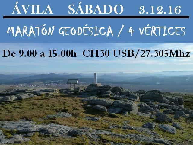 avila-3-12-16-maraton-geodesica-4-vertices-geodesicos-cb-hiperactiva