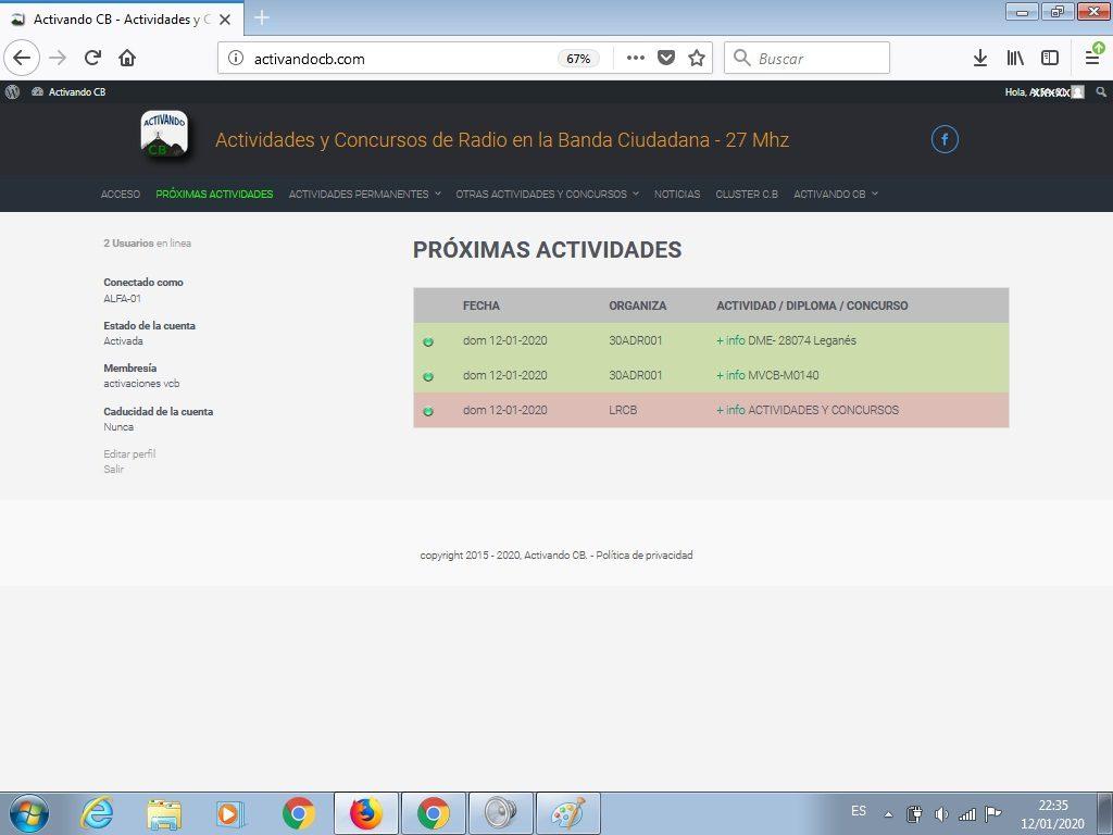 Como bajar los diplomas en ActivandoCB-4