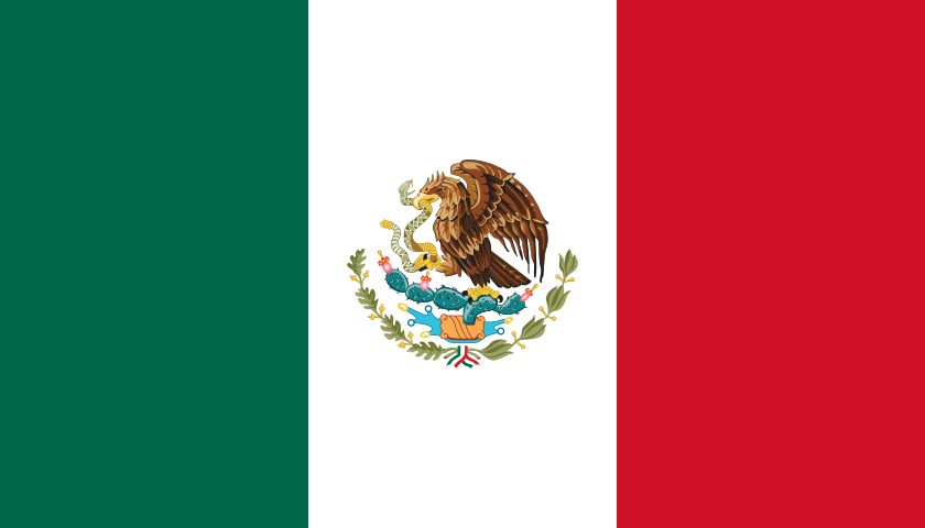 Usuarios de LaRadioCB de Mexico