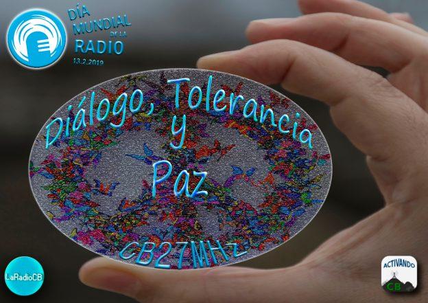 dia-mundial-de-la-radio-2019