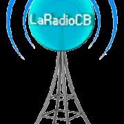 Frecuencias de radioaficionados.