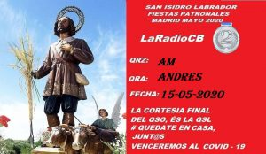 AM-ANDRES