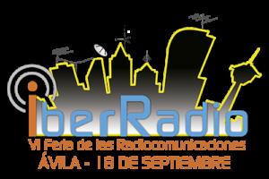 Fin de semana de Iberradio con LaRadioCB