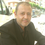 Foto del perfil de Carlos Fernando Gállego Paz