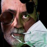 Foto del perfil de Fernando García Rubio